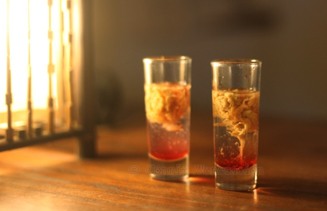 brain-hemorrhage