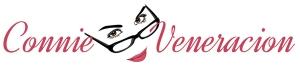 "Connie Veneracion: My ""me"" blog"